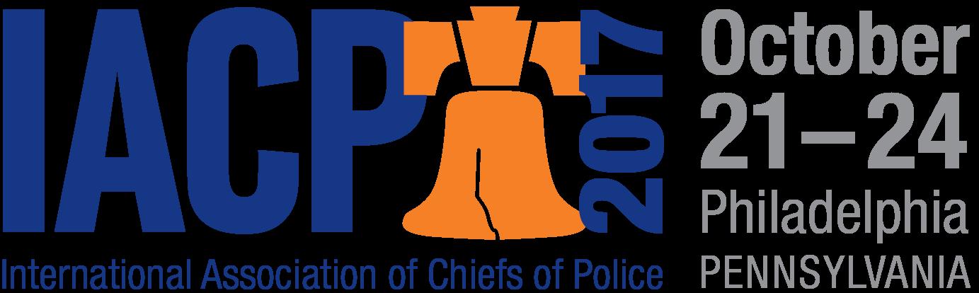 IACP conference logo