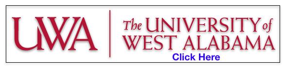 UWA Button
