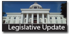 Legislative Session Updates